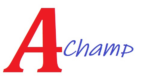 A-Champ Creative Ltd